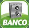 icon_banco