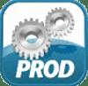 icon_prod