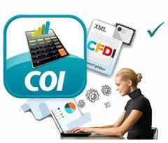 coi-contabilidad-electronica