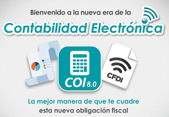 coi8-contabilidadelectronica