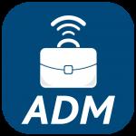 Aspel-ADM