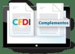 adm-cfdi-complementos