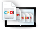 adm-facturas-ilimitadas
