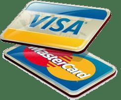 pagar-tarjeta-credito