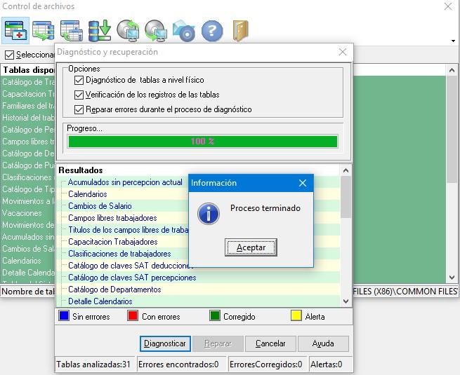 control-de-archivos