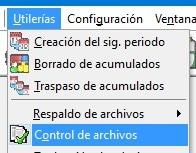 menu-utilerias-control