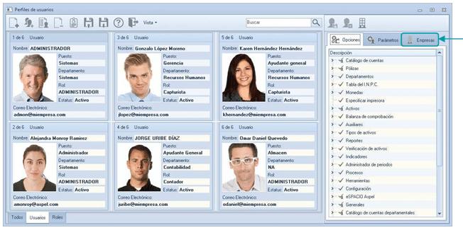 coi-8-usuarios-empresa