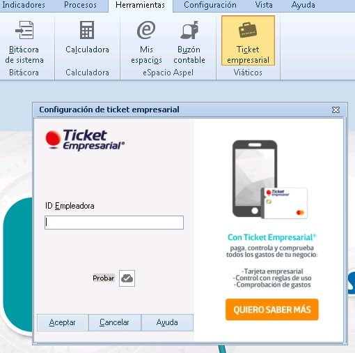 herramientas_ticket_empresarial_id