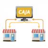 conexion-tiendas